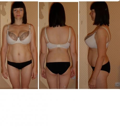 Толстая грудь фото фото 382-385