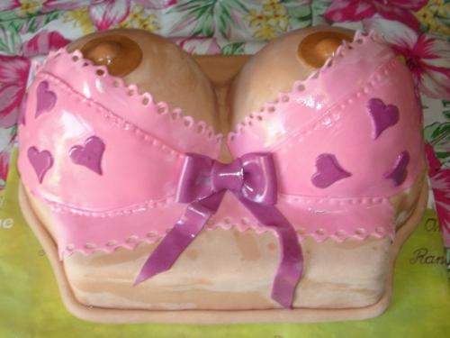 kak-prigotovit-tort-siski