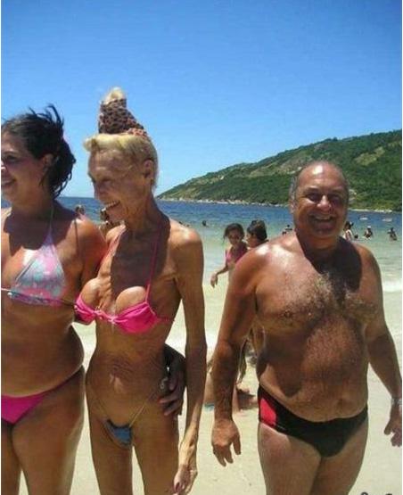 Кто увеличивал грудь гормонами отзывы