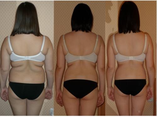 Оладье и похудение
