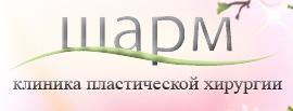 Гайк Бабаян - полная биография