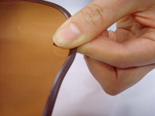 очки супер вижн казань