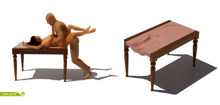 Секс мебели фото фото 226-917
