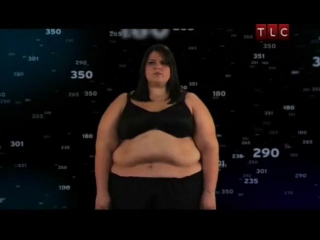 Как похудеть на 10 кг в короткий срок