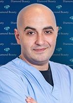 Лучший хирург по ринопластике в Москве