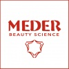 Meder Beauty Science