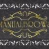 """Учебный центр """"Manualbrows"""""""
