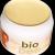 BIO BEE. Королевская эмульсия для тела