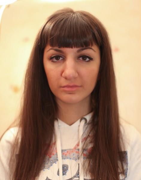 фото армянский нос