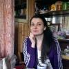 новый  носик от Ларисы Батразовны Моураовой